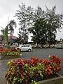 Laurel,Batangasjf8691 17.JPG