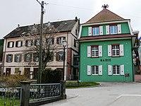 Lautenbach Zell 131.JPG