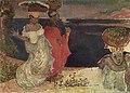 Laval Femmes au bord de la mer.jpg