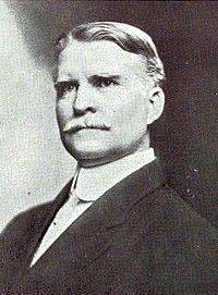 Lawrence-tyson-1911.jpg