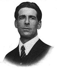 Lawson Butt 1915.JPG