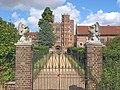 Layer Marney Towers - geograph.org.uk - 25610.jpg