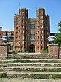 Layer Marney gatehouse 01.jpg