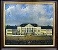 Lazarevsky institute by N.Lazarev.jpg