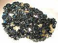 Lazulite-Quartz-zr69a.jpg