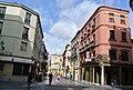 León, Spain - panoramio (2).jpg