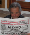 LeCanard21 12 2011(cropped).png
