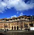 Le Chateau de Versailles , Palace of Versailles, France 5.JPG