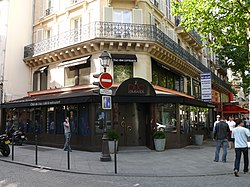Le Duc des Lombards - Paris - 3.jpg