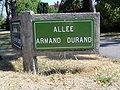 Le Touquet-Paris-Plage (Allée Armand Durand).JPG