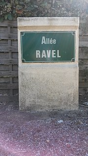 Le Touquet-Paris-Plage 2019 - Allée Ravel (Cottages).jpg
