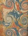Le cabinet des fées - ou, Collection choisie des contes des fées, et autres contes merveilleux (1785) (14594480018).jpg