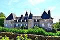 Le château de Lagarde-Enval, Corrèze, France.jpg