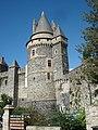 Le chateau de vitré - panoramio - marcelle (1).jpg
