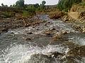 Le fleuve de Flilou.jpg