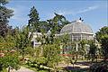 Le jardin japonais Albert Khan (Boulogne-Billancourt) (5996734603).jpg