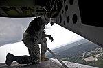 Leapfest 2014 140730-A-BZ540-125.jpg