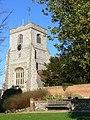 Leatherhead Parish Church - geograph.org.uk - 688043.jpg