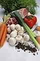 Lebensmittel Gemüse (12165152186).jpg
