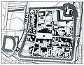 Lechenich-Katasterkarte-1811-Stadt-Mühle-und-Stsdtgraben.jpg
