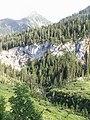 Lechtal - panoramio (10).jpg