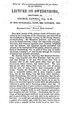 Lecture on Swedenborg.pdf