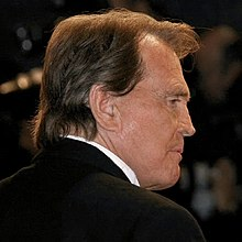 Lee Majors at Baftas.02.jpg