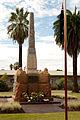 Leederville gnangarra-12.jpg