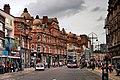 Leeds (29461584974).jpg