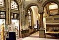 Leeds Central Library 21 February 2019 (139).JPG