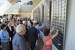 Legacy Data Plate Wall of Honor Tribute Ceremony 140522-F-IO108-355.jpg