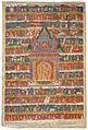 Legend of Vasudhara (Ashvaghosha Avadana) LACMA M.91.239.jpg