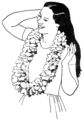 Lei (PSF).png
