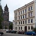 Leibnizstraße 51 (Magdeburg-Altstadt).1.ajb.jpg
