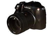 Leica S2 IMG 2919-white.jpg