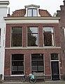 Leiden - Kloksteeg 17 GM-223 20190516.jpg