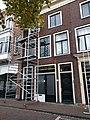 Leiden - Oude Vest 87.jpg