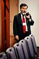 Leif Pagrotsky, kultur- och utbildninsminister Sverige.jpg