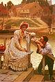 Leighton-Courtship.jpg