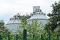 Leipzig - Rosental - Klärwerk 04 ies.jpg
