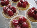 Lemon Tarts with Raspberries.jpg
