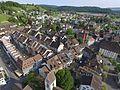 Lenzburg DJI 0966.jpg