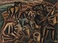 Leo Gestel Aardappelrooien VL 1926.jpg