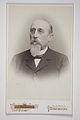 Leo Mechelin 1900.jpg