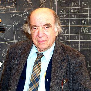 Leonid Hurwicz cover