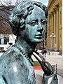 Leopold V, Archduke of Austria - Innsbruck 135.jpg
