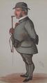 Leopold de Rothschild.png