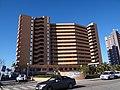 Les Meravelles, Palma, Illes Balears, Spain - panoramio (86).jpg