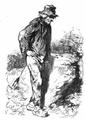 Les Paysans - Houssiaux, tome XVIII, p238.PNG