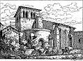 Les anciens couvents de Lyon - 035 - Abside d'Ainay.jpg